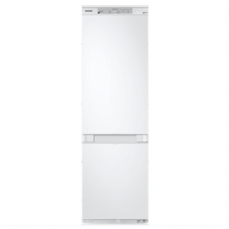 SAMSUNG BRB260087WW Integrated Smart 70/30 Fridge Freezer